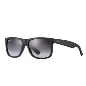Oculos Rayban - Óculos De Sol Outras Marcas em São Paulo no Mercado ... 89993a888c