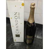 Botella Chandon 3 Litros Extra Brut