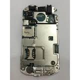 Placa Samsung Gt 5303b Funcionando