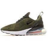 Tênis Nike Air Max 270 Lançamento - Envio Rápido - Na Caixa