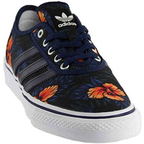 on sale be93b d60b8 Tenis Hombre adidas Originals Adi Ease Lace Up Sneaker 50
