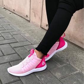 c9da92560 Zapatilla Reebok 2018 Mujeres Ropa Zapatillas - Zapatillas Mujeres ...