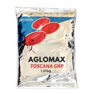 Tempero P/ Linguiça Toscana - Aglomax Gk/p - 1 Kg