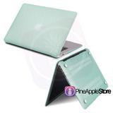 Carcasa Macbook Retina 12´ + Lámina Pantalla + Teclado