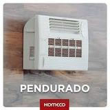 Climatizador De Ar De Parede Komeco - Promoção -barato