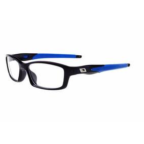 Armacao Oculos Masculino - Óculos De Grau Outras Marcas no Mercado ... 1c8febeda4