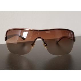 e86f50a52eacd Óculos De Sol Vogue (vo 3759 S) Original Importado Dos Eua Mormaii ...