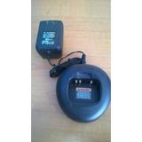 Cargador Radio Motorola Pro 3150