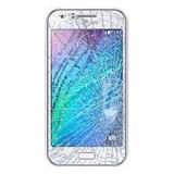 Samsung J1 Mini Cambio De Cristal Reparación