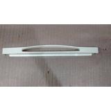 Saia Inferior Refrigerador Continental Bosch 260, 290 310 L