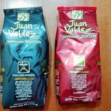Cafe Juan Valdez Cafetera Molido O En Grano