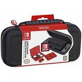 Rds Industries, Inc Nintendo Switch Viajero Juego Deluxe