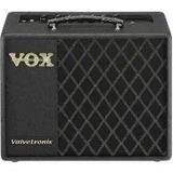 Amplificador De Guitarra Vt20x Vox 20 Watts