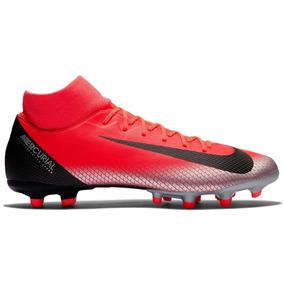 Tacos Nike Superfly 6 Academy 185327 Talla 25-29.5 Hombre Ps 22259296669ef