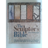 The Sculptor´s Bible. John Plowman