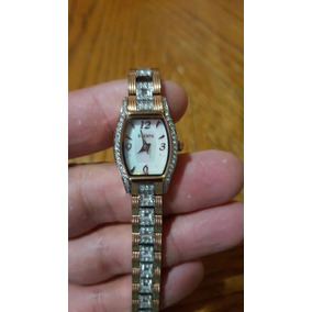 Reloj Elgin Para Dama