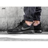 Tennis Zapatillas Nike Air Max Tavas Hombre Originales