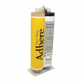 Adhesivo Para Casco Adhere 180cc