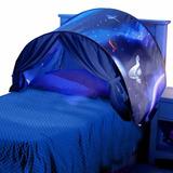 Tienda De Dormir Dream Tents Para Niños