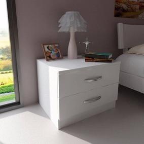 Mesitas de luz modernas mesas de luz en mercado libre - Mesas para dormitorio ...