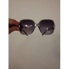 59cd264fcd486 Oculos Feminino Original Guess - Óculos De Sol no Mercado Livre Brasil