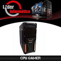 Kit Placa B85m-e + Core I5 4460 + 8gb Hypex+ Gtx 750 Ti 2gb*
