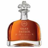 Tequila Gran Patron Burdeos Añejo 100% Est Madera 750 Ml