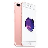 Iphone 7 Plus Rosa 128gb 4gb 12mp En Caja Original