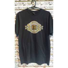 Remera Element Insignia Ss Tee