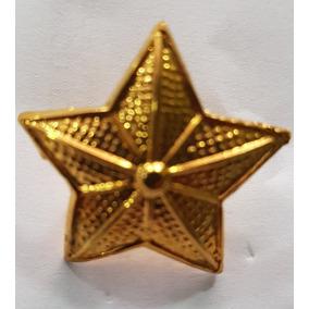Estrela Asp Dourada