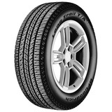 Llanta Bf Goodrich 215/75r16 Long Trail T/a Tour 101t