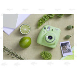 Camara Instantánea Fujifilm Instax Mini 9 Xtreme C