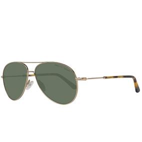 Ganter Oculos De Sol - Óculos no Mercado Livre Brasil 7d28f3ab34