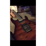 Guitarra Eléctrica Ibanez