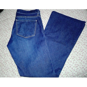 Jeans Tucci- Usado - Impecable - Talle 26- Original