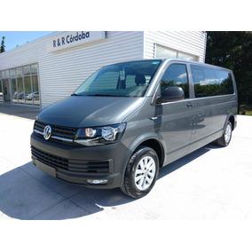 Volkswagen Transporter Hiace Urban Traffic Transit Automatic