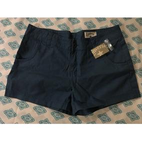 Short Pantalones Cortos Converse, Bershka
