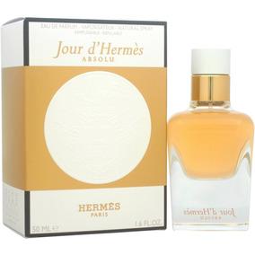 Pulseras Hermes Mujer En Mercado Libre M 233 Xico