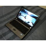Notebook Hp G4 1362la Intel Core I3 4gb 320gb W8.1 Led 14.0