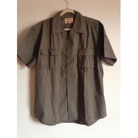 Camisa Para Hombre- 40 Soles