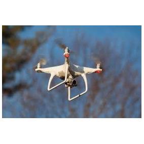 Filmagem Profissional Por Drone Voce Encontra Na Sommexe Rj