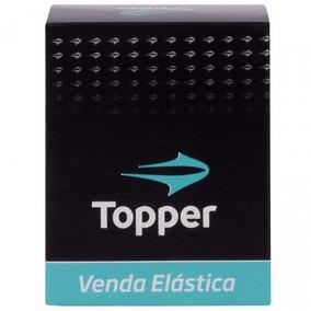 Venda Elastica Topper De 5 Cm De Ancho - Sporting
