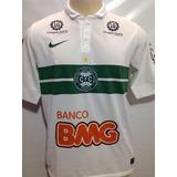 Camisa Nike Opressão Pr - Camisas de Times de Futebol no Mercado ... 37f7ea53e6efb