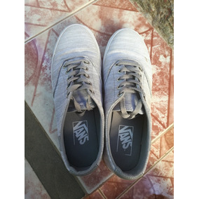 zapatillas vans quilpue