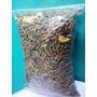 Alimento Cobayo, Conejo, Chinchilla Super Premium 1 Kg