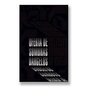 Oferta De Sombras - Adrián Dárgelos - Envío Gratis Caba (*)