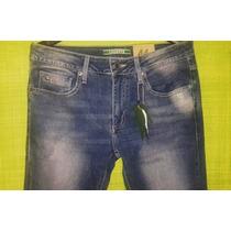 Calça Jeans Lacos.masculina - Marca Famosa Importada 42/44
