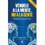 Libros Neuromarketing Jürgen Klaric Paquete 2 X 1