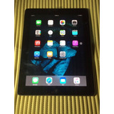Ipad 2 64 Gb Wifi