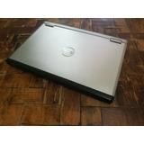 Remate Laptop Dell Vostro V13! 4 Ram / 320 Disco